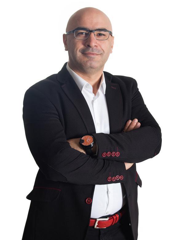 Hashem Zamani